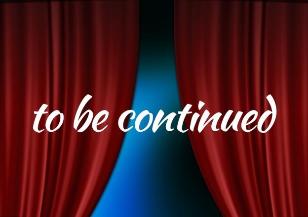 curtain-812222_960_720